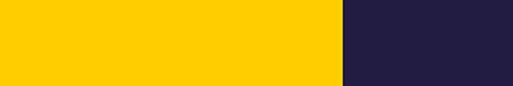 Goldbet - Scommesse