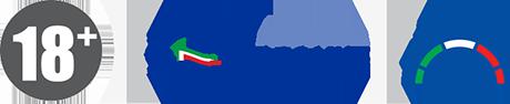 Agenzia Dogane Monopoli