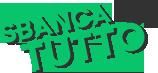 SBANCA TUTTO Logo